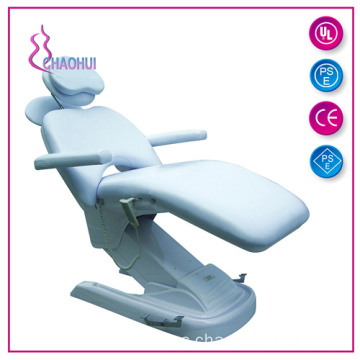 Electric Bed Beauty Equipment equipo de spa